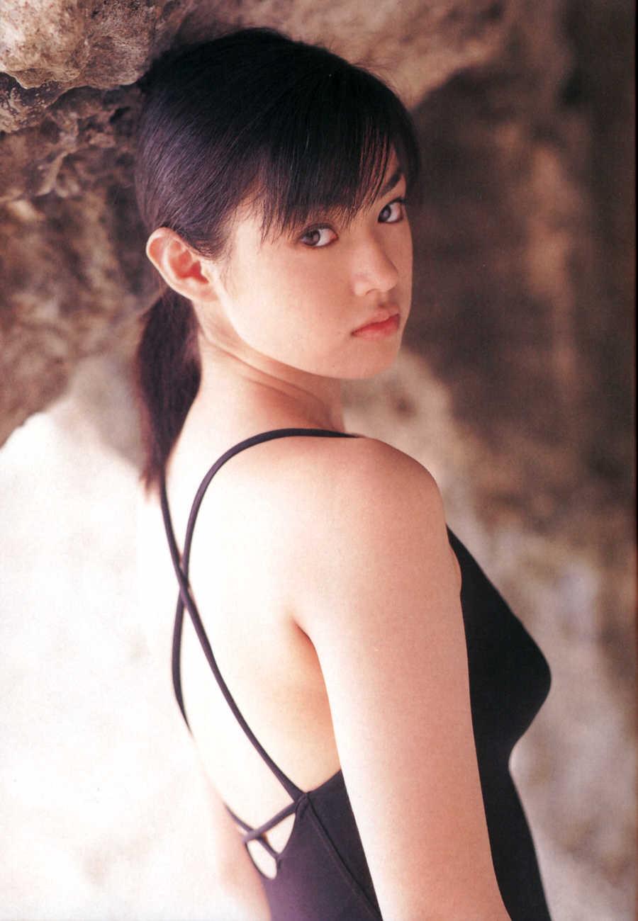 深田恭子の画像 p1_38
