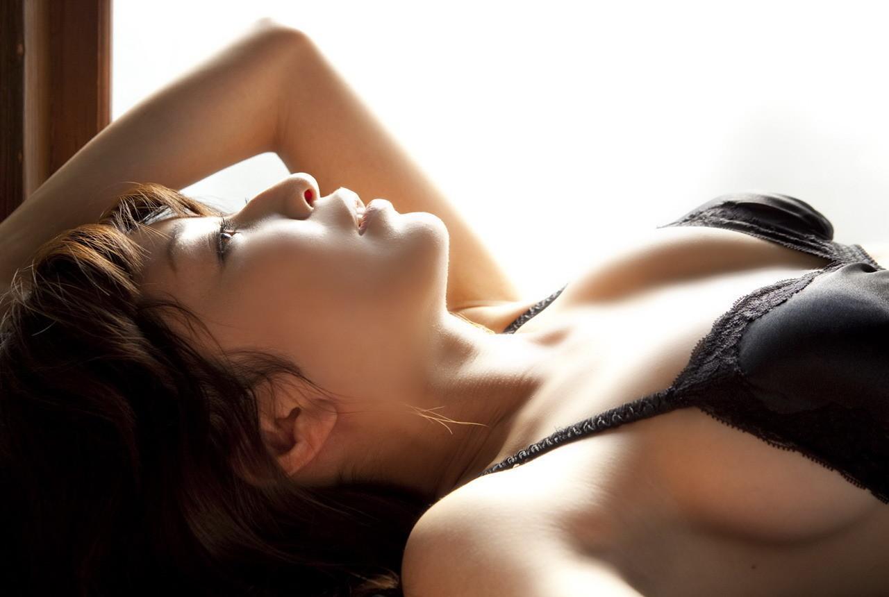 小野真弓の画像 p1_21