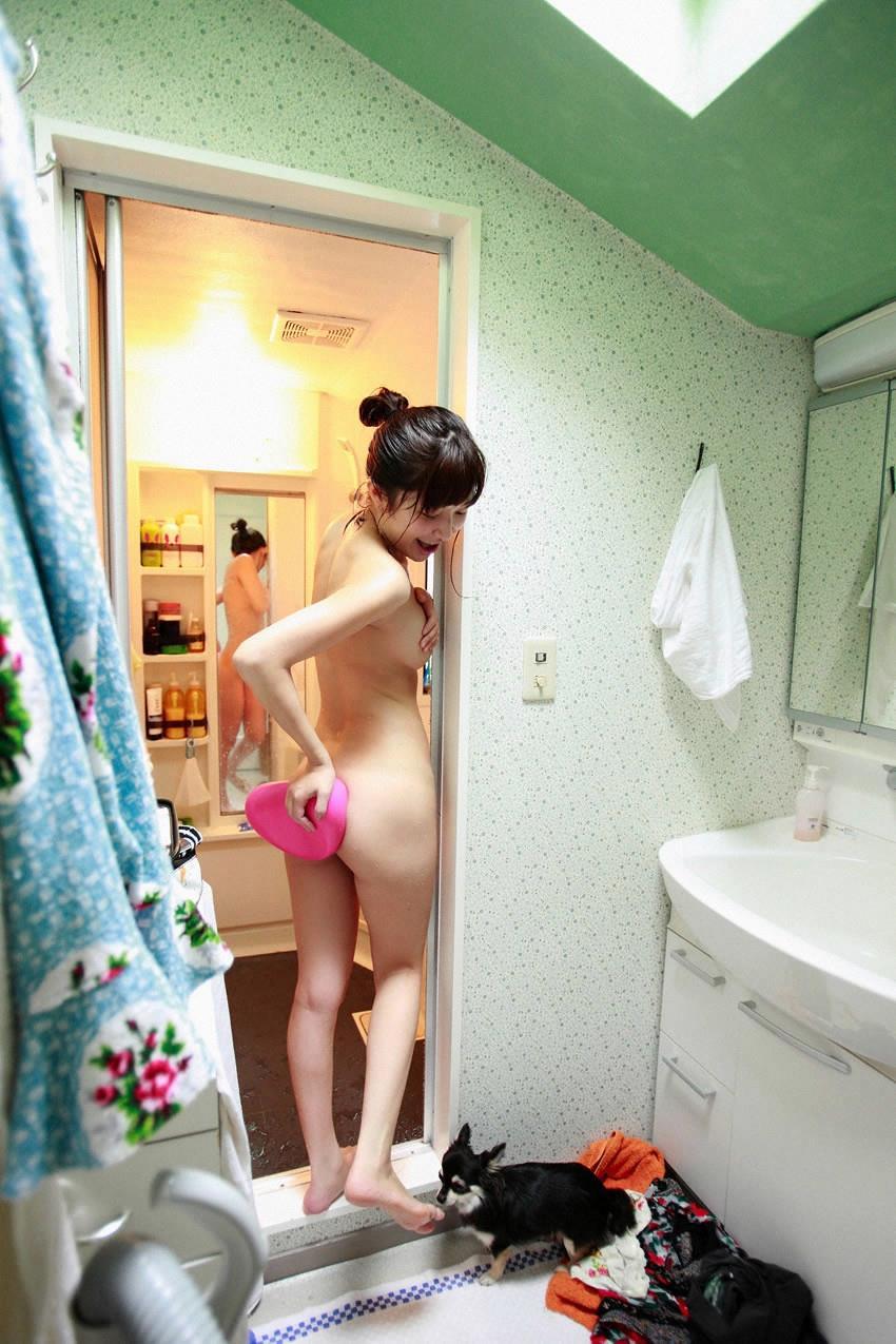 【丸み】尻画像 part67【光沢】 [無断転載禁止]©bbspink.comYouTube動画>5本 ->画像>1284枚