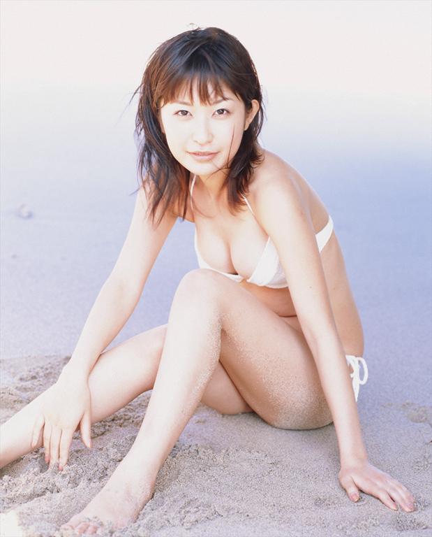 小野真弓の画像 p1_26