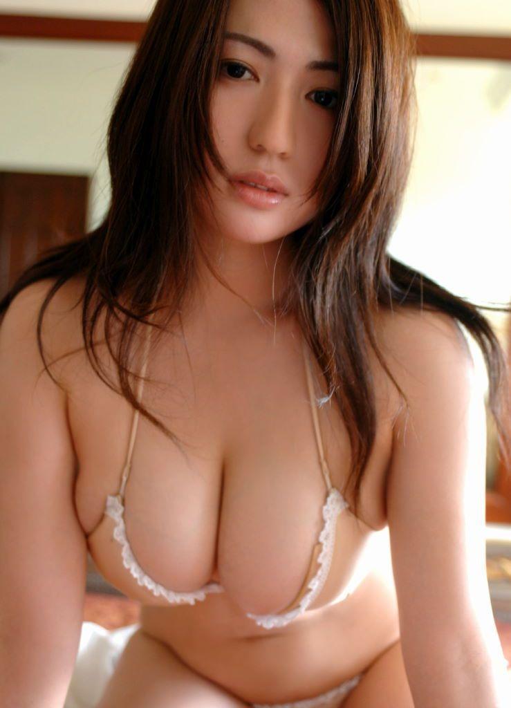 Fucking Maria Selena Hot