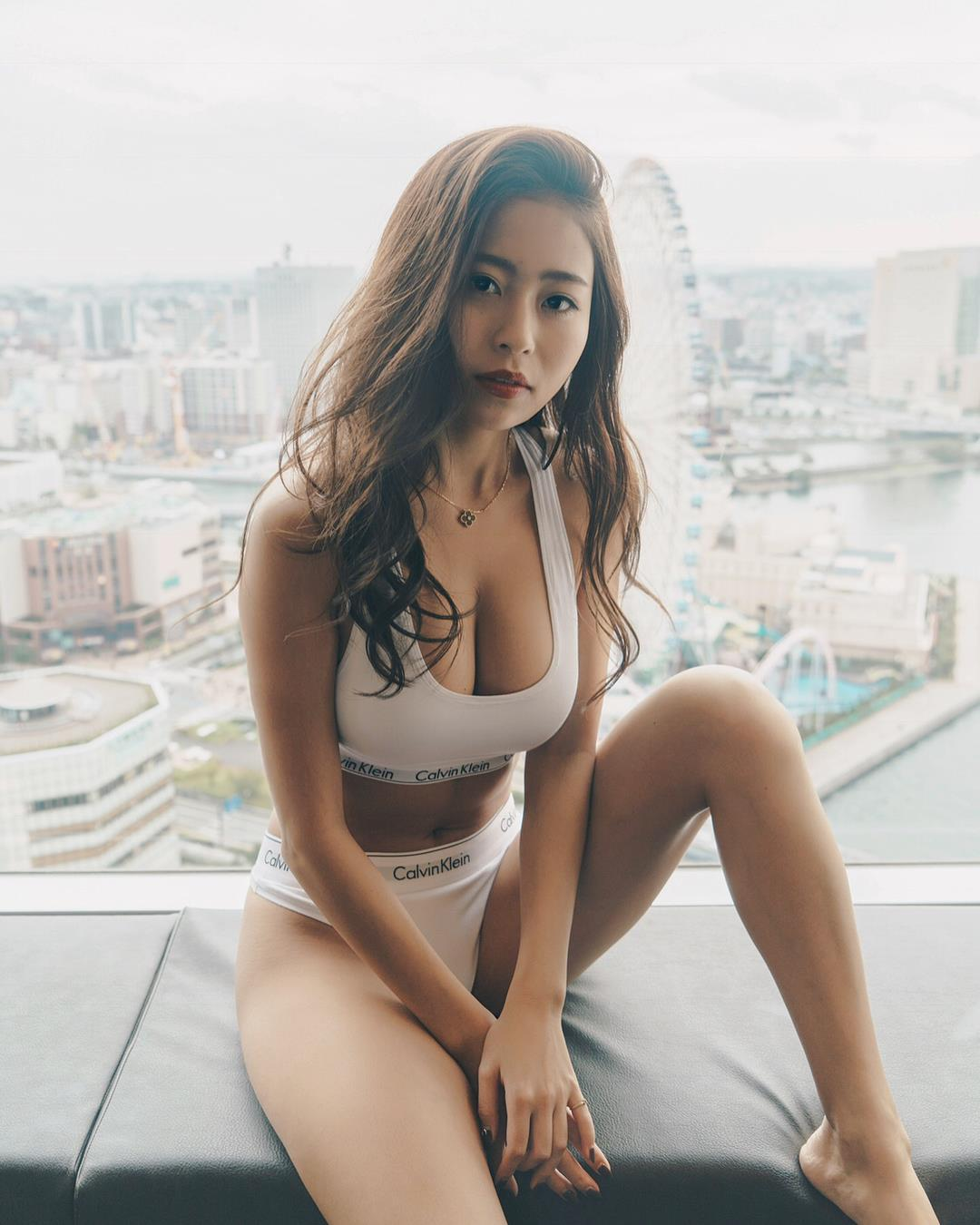Image Result For Rina